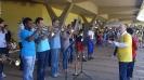 2012 - Comemoração Dia do Folclore no Bicão