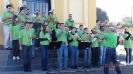 2012 - Festa em Louvor à Santa Eudóxia