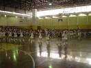 Apresentação no Sesi 30/09/2006