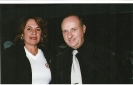Banda Cecília Meireles com a Banda Faber
