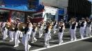Desfile 07/09/11