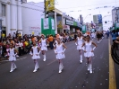 Desfile 150 anos de São Carlos