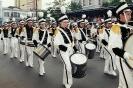 Desfiles CCM