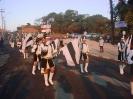 2003- 145 anos de São Carlos_6