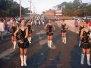 2003- 145 anos de São Carlos_7
