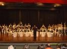 24/10/2004 - Apresentação no Teatro Municipal