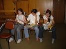 28/02/2004 - Ensaios