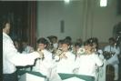 Igreja Santo Antônio 22/04/95