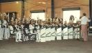 II - Semana da Cultura 12/07/97
