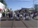 04/11/11 – Desfile Cívico em homenagem aos 154 anos de São Carlos.